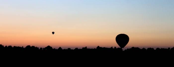 hot-air balloon 3