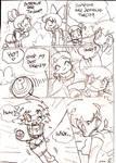 .::comic::.