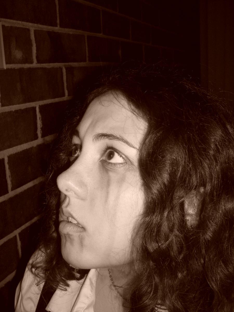 mystpixi's Profile Picture