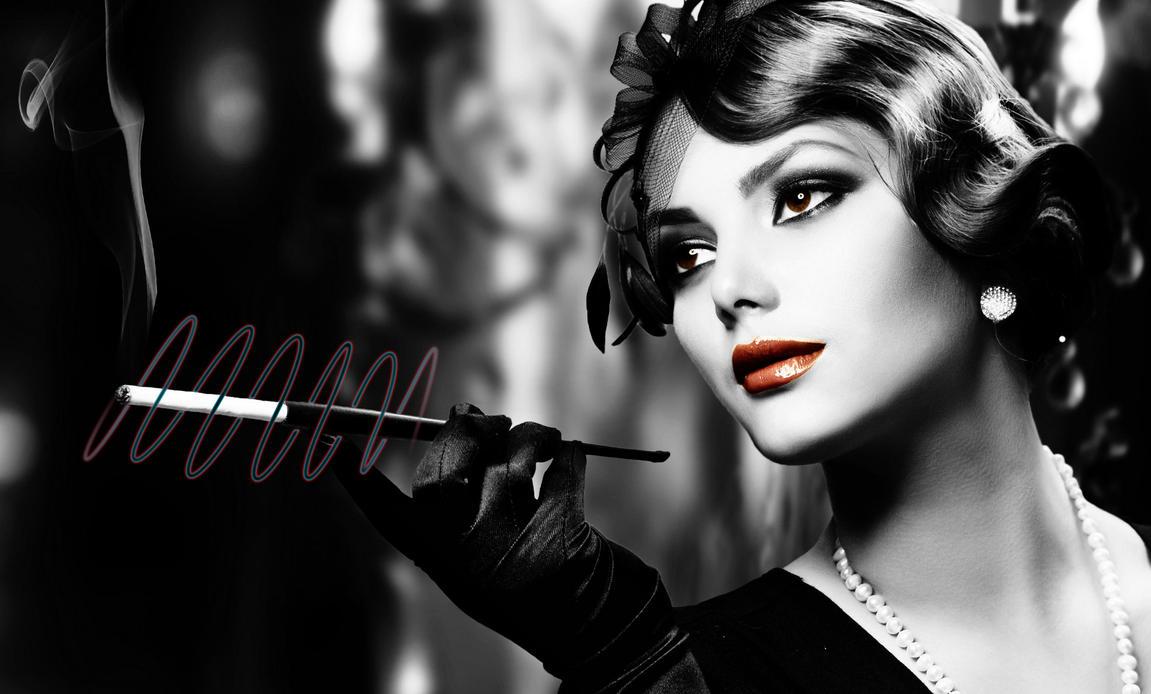 vintage_elegance_by_blackandwhite0-d5am8ol.jpg