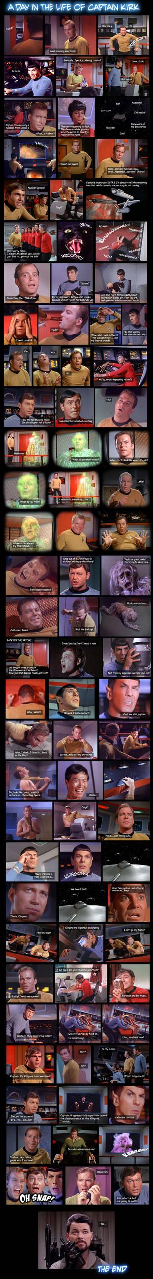 Star Trek: The Original Series
