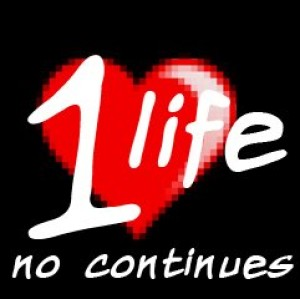 1Life0Continues's Profile Picture