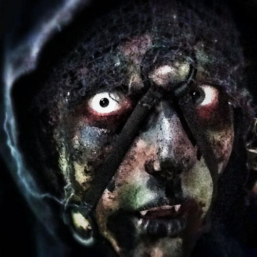 Night walk to the unknown (Romina) - Page 2 Nosferatu_portrait__costume__by_l0u1sa-d7yjjhw