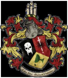 [Design] Emblem Loyal 2