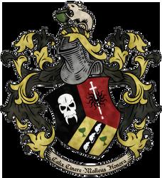 [Design] Emblem Loyal 1