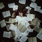 manuscripts don`t burn