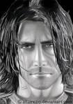 Prince of Persia - Dastan