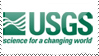 USGS Stamp by khrazah