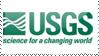 USGS Stamp by khrazah
