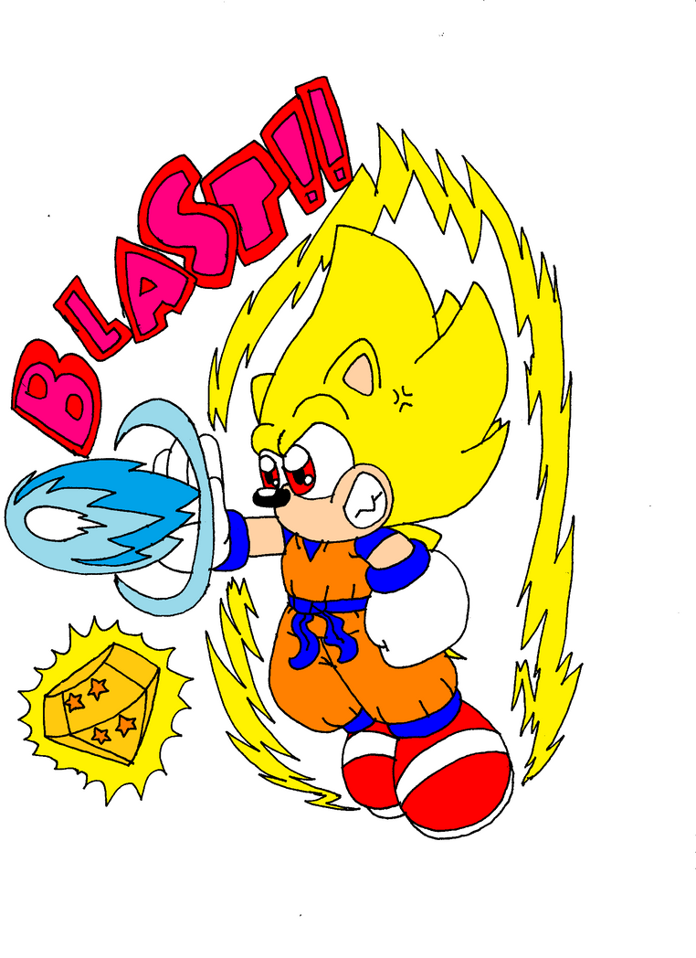 how to get the chaos emeralds in sonic