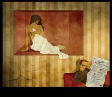 adagio. by Moryah