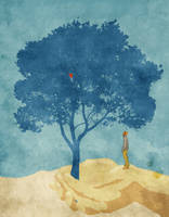 your tree by Moryah