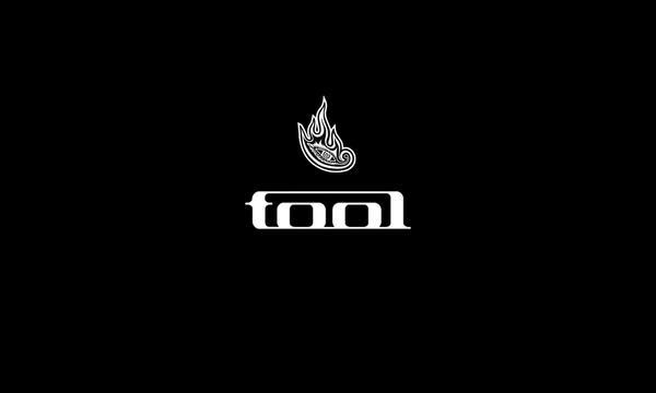 Tool Third Eye By FMX IAN