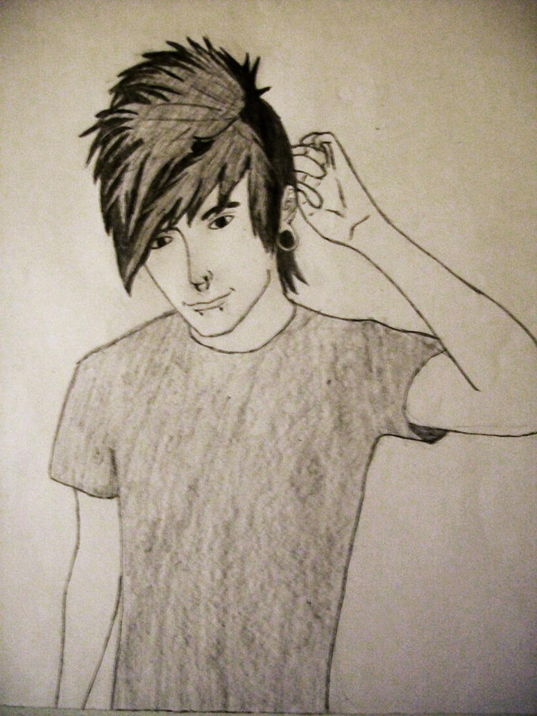 Image gallery screamo drawings for Dance floor synonym