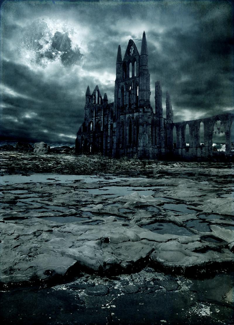 http://fc04.deviantart.com/fs49/i/2009/170/8/0/Forgotten_Realm_by_Inadesign