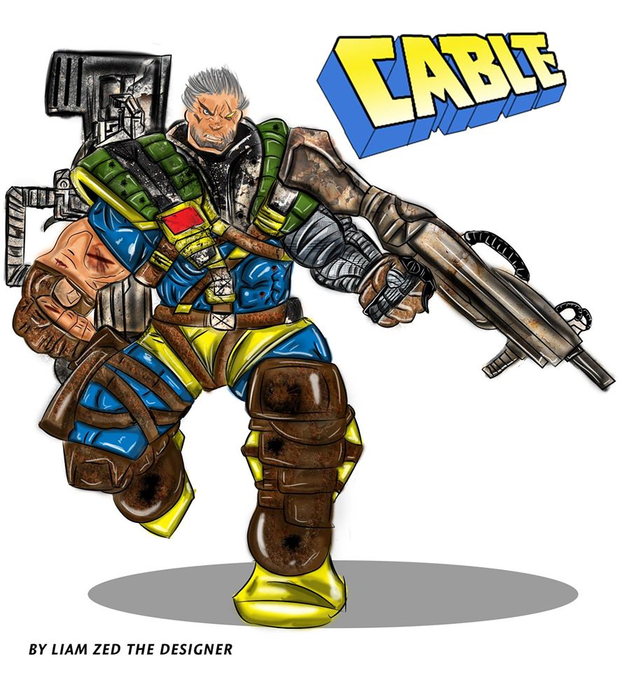 Simple Wallpaper Marvel Cable - 12748123_10153416311918027_5527750578883628814_o_by_liamzedthedesigner-d9tk6kh  Image_67958.jpg