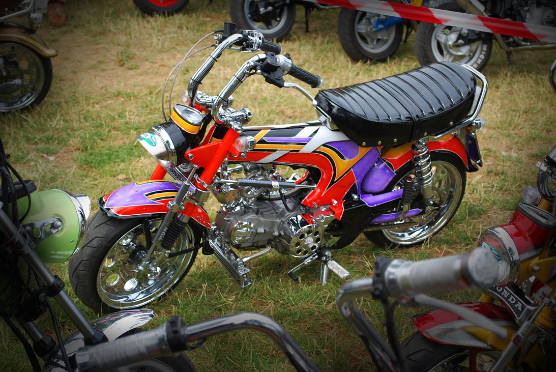 Lowrider Bike Parts | Lowrider bikes picture