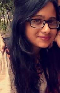 SufiaEasel's Profile Picture