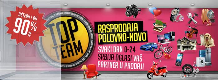 Srbija Oglasi,mali Oglasi,pvc Prozori,pvc Stolarij