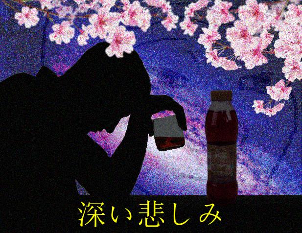 F E E L by CherryChangaChan