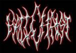 HellChrist Logo