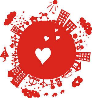 platen in love