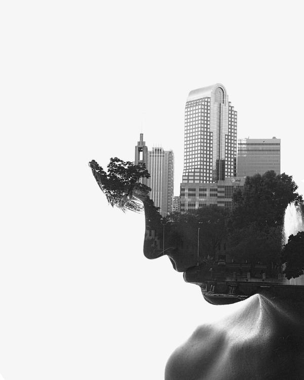 The City Sleeps by LashelleValentine