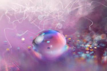 A Purple Dream