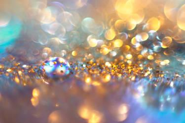Colors of Opal