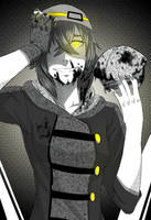 :HH: Welcome to KuroHira's Womb by Aikobo