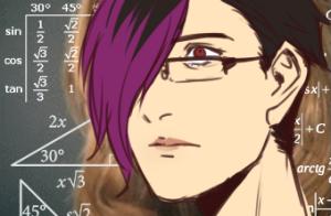 Aikobo's Profile Picture