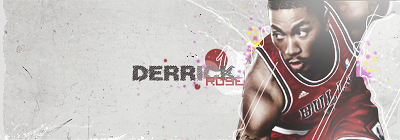 [Image: Derrick_Rose_2nd_signature_by_iRedGfx.png]