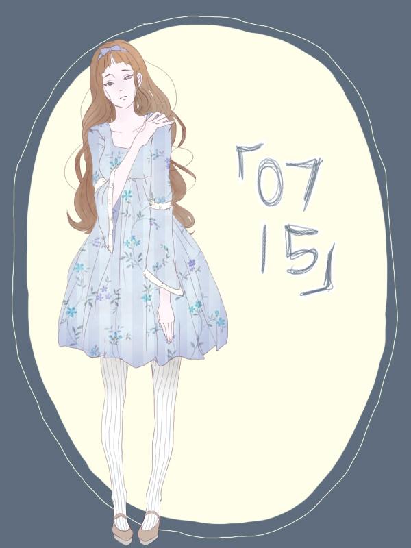 112515 by boniissocute