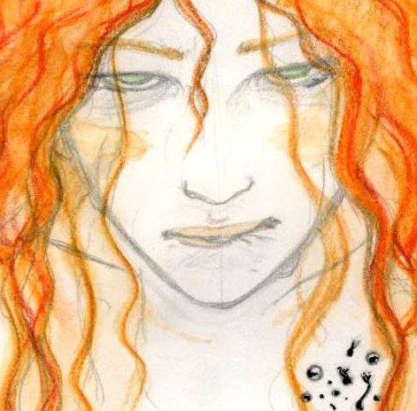 hodryronja's Profile Picture