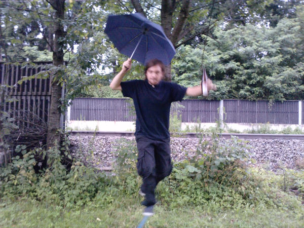 ichigo-oishii's Profile Picture