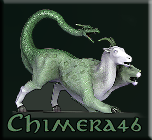 chimera46's Profile Picture