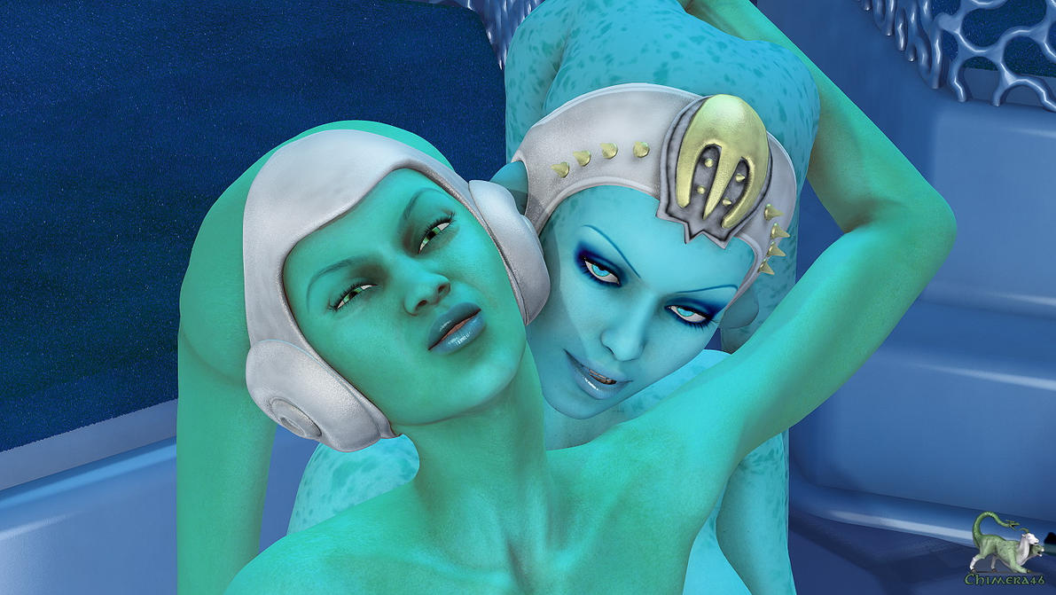 Twi'lek porn videos xxx galleries
