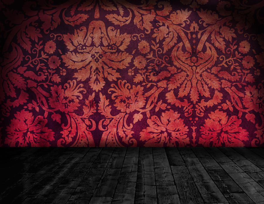 Premade room background 12 by farrahscreations on deviantart for Wall papers for rooms
