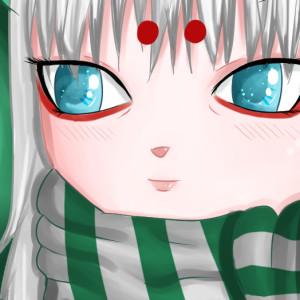 Lorebill's Profile Picture