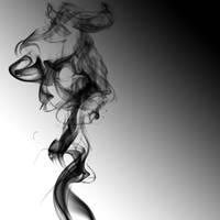 Smoke by ngyncloud