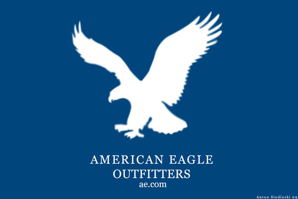 american eagle outfitters wallpaper - photo #11