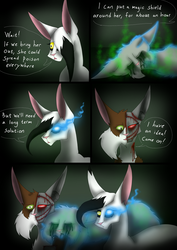 Surreal - Page 218 by FritzFliza