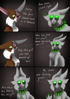 Surreal - Page 224