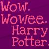 Wowee by LuminousLuck