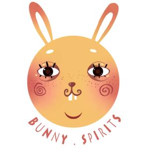 Bunny-spirits's Profile Picture
