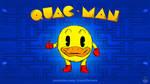 Quac-Man