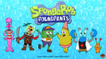 SpongeRob Roundpants