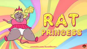 Rat Princess