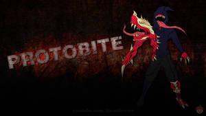 ProtoBite