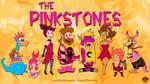The PinkStones